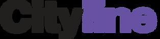 Cityline_Logo.png