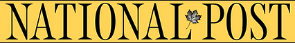 national-post-new-logo.png