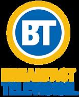 BTLogo1.png