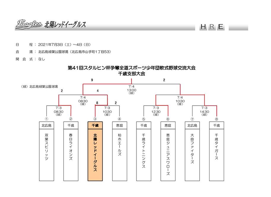 スタルヒン支部大会2日目.png