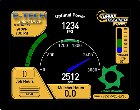2500rpms.png