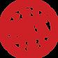 MadeInUSA_Circle.png