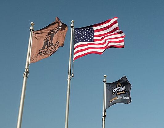 Mastodon flag 2.jpg