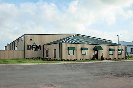 dfm_facility.jpg