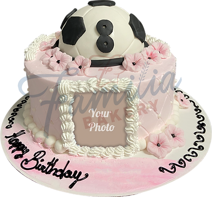 soccer cake.png