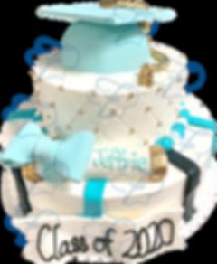 gad cake watermark.png