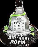 patron cake.png