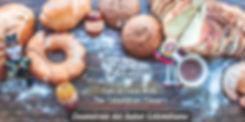 Familia Bakery Banner.jpg