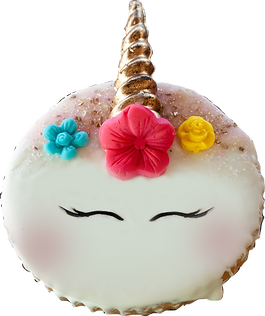 Unicorn Cookie.png