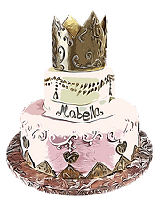 crown cake.png