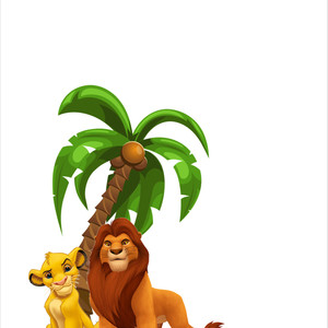 LION KING Top.jpg
