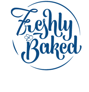 fres baked.png