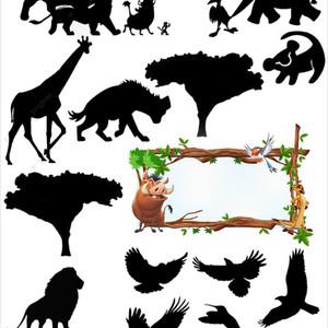 LION KING Top2.jpg
