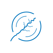 Green Tweed Eco logo