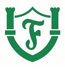 Flatley Foundation Monogram.jpg