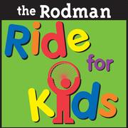 Rodman Ride Logo.png