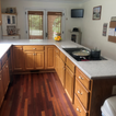 kitchen 5.png