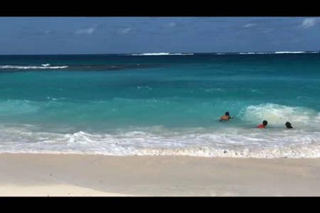 anguilla photo3.jpg