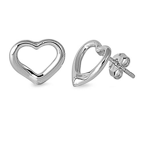 Love's Dream Earrings