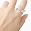 Thumbnail: Wings of an Angel Ring