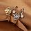 Thumbnail: Princess Crown Ring