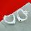 Thumbnail: Love's Dream Earrings