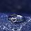 Thumbnail: True Love Ring (Various Sizes)