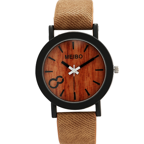 After Eight Mens Watch