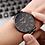 Thumbnail: Mens Icon Bracelet Watch