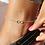Thumbnail: Infinite Love Anklet