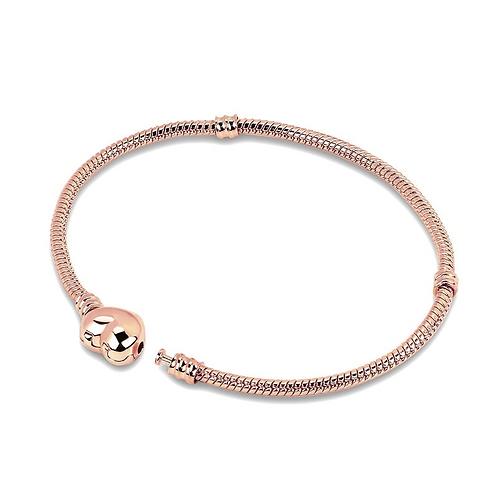 Charm Bracelet 5