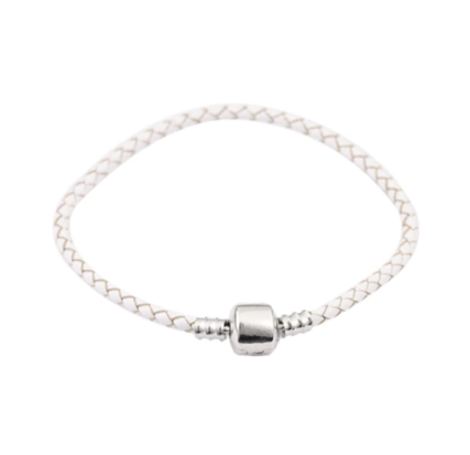 Charm Bracelet 2 (3 sizes)