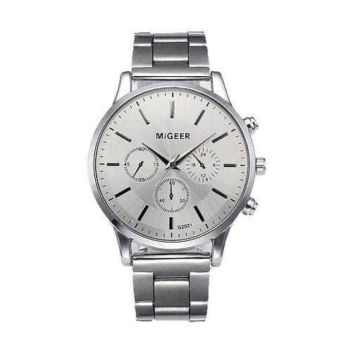 Reload Mens Bracelet Watch