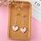Thumbnail: Sweetheart Earrings