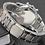 Thumbnail: Reload Mens Bracelet Watch
