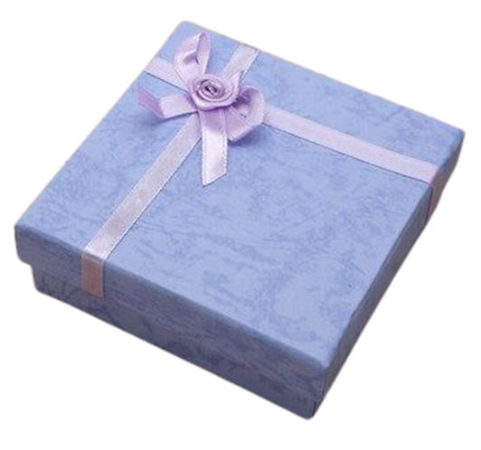 Sets & Collections Gift Box