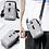 Thumbnail: Messenger Phone Bag