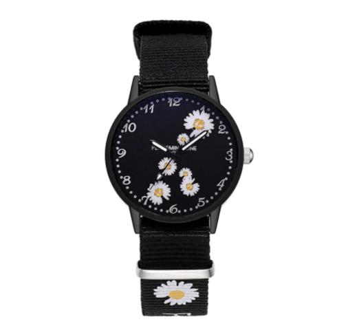 Daisy Ladies Watch