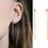 Thumbnail: Raindrop Earrings