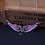 Thumbnail: Angel Crystal Necklace