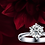 Thumbnail: Love is Patient Ring