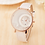 Thumbnail: Crystal Sands Ladies Watch