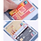Thumbnail: Essential Card Holder (Red)