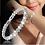 Thumbnail: An Angel's Love Bracelet