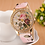 Thumbnail: Vintage Rose Ladies Watch