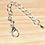 Thumbnail: Extender Chain (10cm)