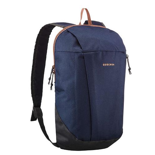 Essential Backpack (Navy)