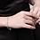 Thumbnail: Charm Bracelet 4