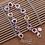 Thumbnail: Colours of Love Bracelet