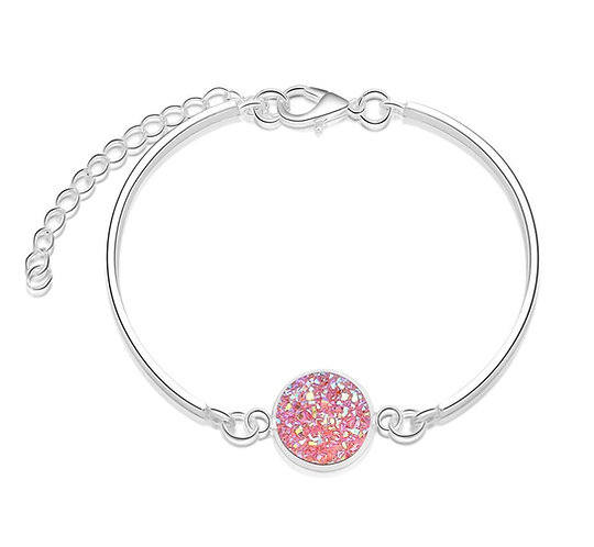 Sweet Kiss Bracelet